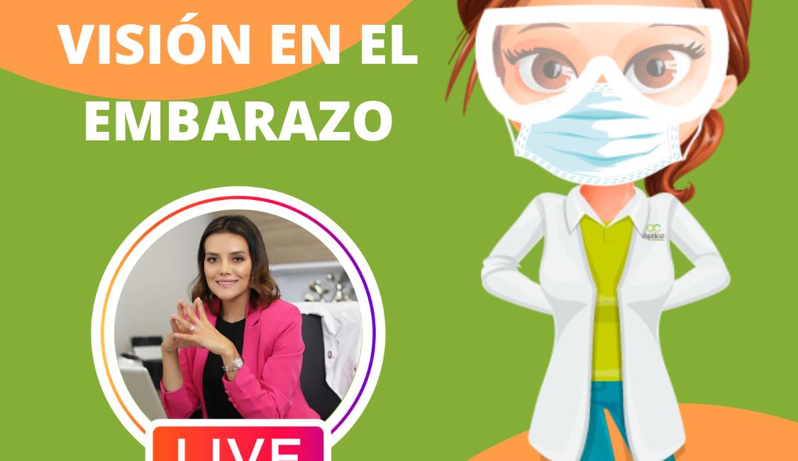Dra Karen Perez