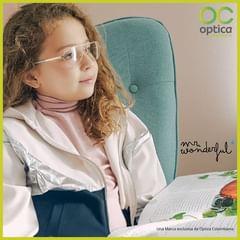 Gafas para Niños ¿Cuándo y Cómo elegirlas?