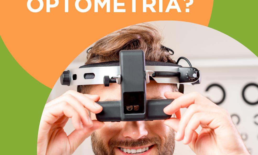 cita optometria